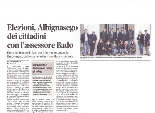 ilMattino2013-04-04