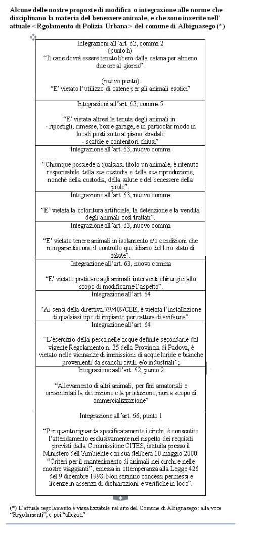 articolo ambiente 2